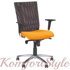 Evolution R TS AL (Эволюшн R TS AL) кресло компьютерное офисное