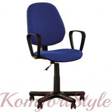 Forex GTP (Форекс)компьютерное кресло Новый стиль