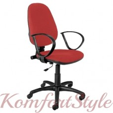 Galant GTP (Галант) кресло офисное для персонала