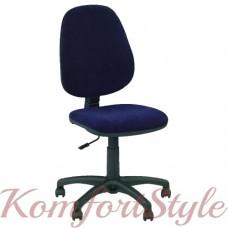 Galant GTS (Галант GTS) кресло офисное для персонала без подлокотников