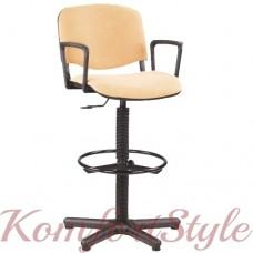 ISO GTP ring base (Исо ринг бейc) кресло офисное для персонала