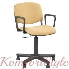 ISO GTS/GTP (Исо поворотный)кресло офисное для персонала