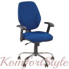 Master GTR (Мастер) ERGO кресло офисное для работы за компьютером