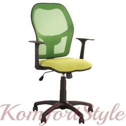 Master Net GTP (Мастер) кресло офисное для работы за компьютером