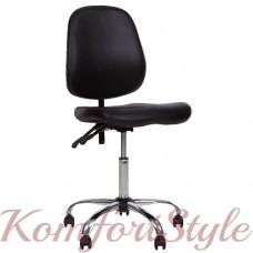 Medico GTS (Медико) кресло офисное для персонала