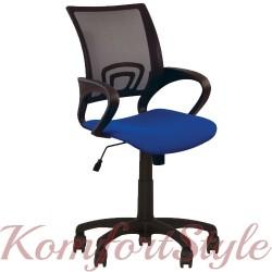 NETWORK GTP (Нетворк) кресло офисное для персонала