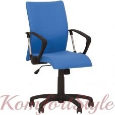 Neo new (Нео) кресло офисное для персонала
