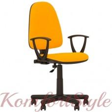 PRESTIGE II GTP (Престиж II) кресло офисное для персонала