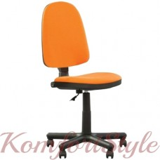 PRESTIGE II GTS (Престиж II) кресло офисное для персонала