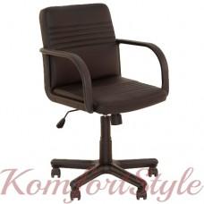 Partner Tilt (Партнер)кресло офисное руководителя
