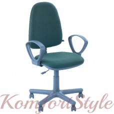 Perfect GTP (Перфект) кресло офисное для персонала
