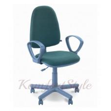 Perfect GTP (Перфект) ERGO кресло офисное для персонала