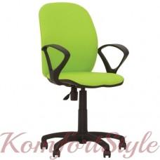 Point (Поинт) кресло офисное для персонала