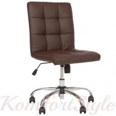 Ralph GTS (Ральф) кресло офисное
