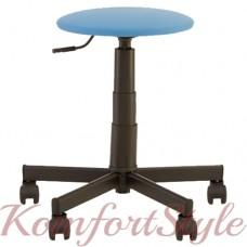 STOOL офисное кресло
