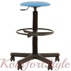 STOOL GTS ring base кресло офисное для персонала