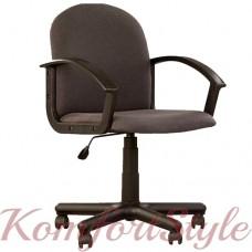 Single Tilt (Сингл) кресло офисное для персонала
