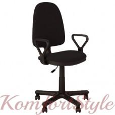 Standart GTP (Стандарт)кресло офисное для персонала