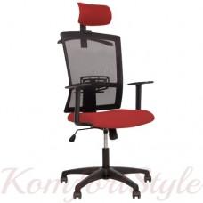 Stilo Synchro Light (Стило) кресло для работы за компьютером