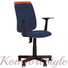 Victory GTP (Виктори) ZT кресло офисное для персонала