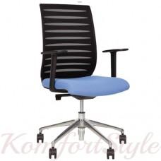 Xeon SFB (Ксеон) кресло для работы за компьютером