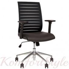 Xeon SL (Ксеон) кресло для работы за компьютером