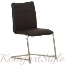 DeSILVA arm (ДеСильва арм) стул для офиса