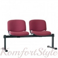 Iso-2z (Исо Z) секция сидений