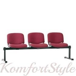 Iso-3z (Исо Z) секция сидений