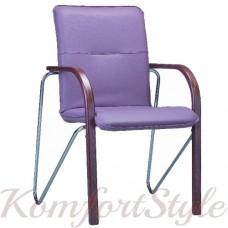 Salsa (Сальса) офисный стул-кресло для посетителей