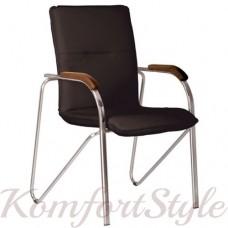 Samba (Самба)офисный стул
