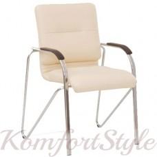Samba ultra (Самба ультра)стул для офиса