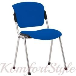 Era (Эра) офисный стул для посетителей