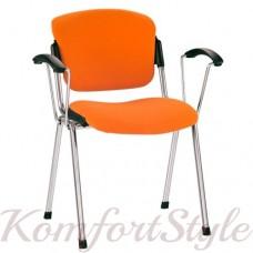 Era arm (Эра арм) офисный стул для посетителей