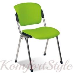 Era link (Эра линк) офисный стул для посетителей