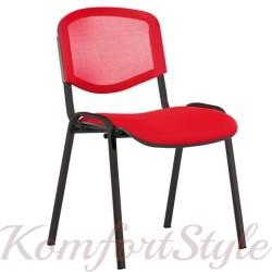 Iso Net (Исо) стул офисный для посетителей