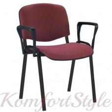 ISO arm (Исо арм) офисный стул для посетителей