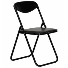 Jack (Джек) офисный стул раскладной