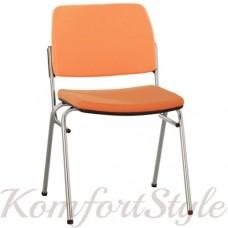 Isit lux (Изит люкс) офисный стул для посетителей