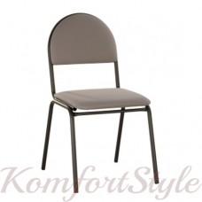 Seven lux (Севен) стул офисный