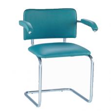 Sylwia ARM (Сильвия арм) офисный стул для посетителей