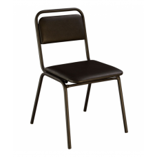 Visitor (Визитор) офисный стул